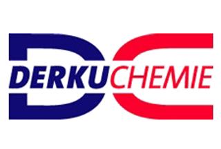 Derkum Chemie